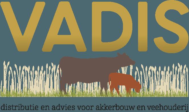 Vadis distributie en advies voor akkerbouw en veehouderij